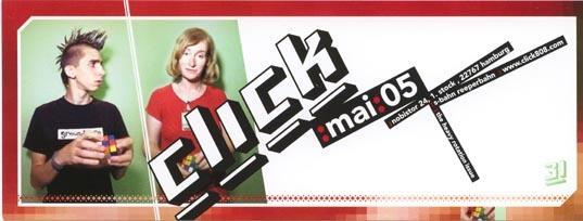 2005.05 a Click