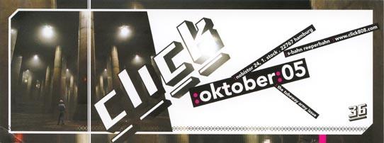 2005.10 a Click