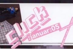 2005.01 a Click