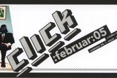 2005.02 a Click