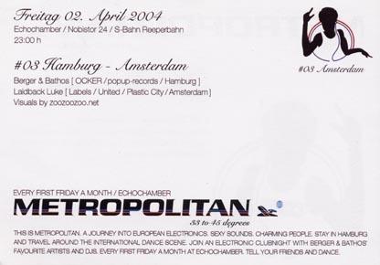 2004.04.02 b Echochamber