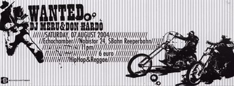 2004.08.07 b Echochamber