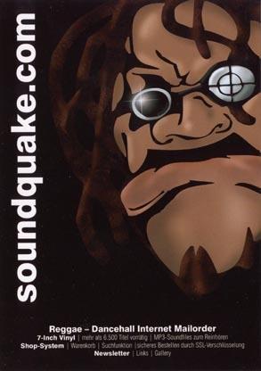 2004.10.30 a Echochamber