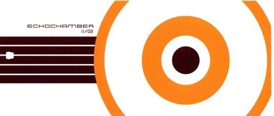 2002.11 a Echochamber