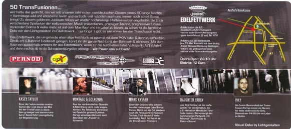 2005.04.02 b Edelfett