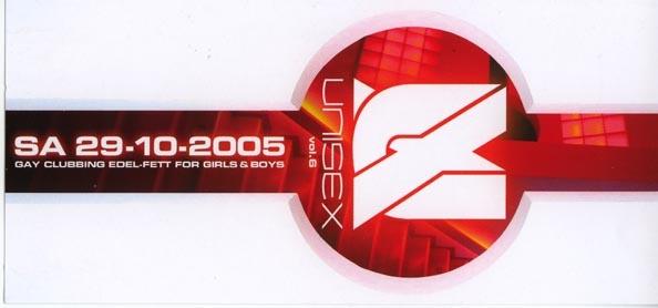 2005.10.29 a Edelfett