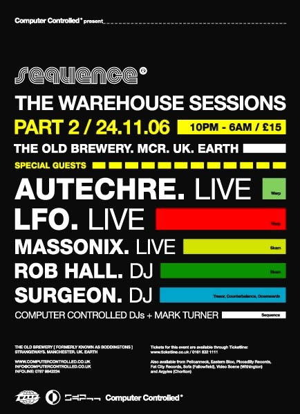 2006.11.24_Warehouse_Sessions_Pt_2_Manchester_near_LON