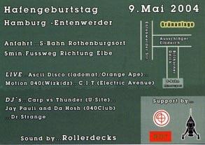 2004.05.09 b Entenwerder