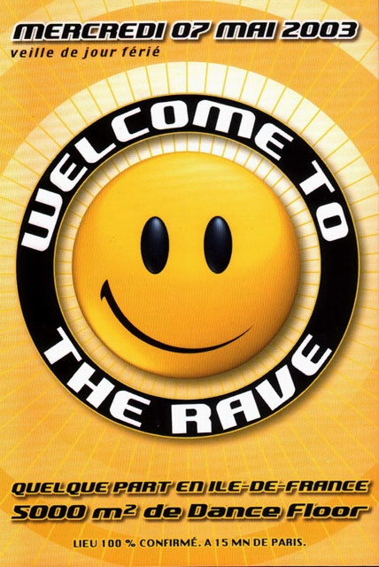 2003.05.07_a_Welcome_To_The_Rave
