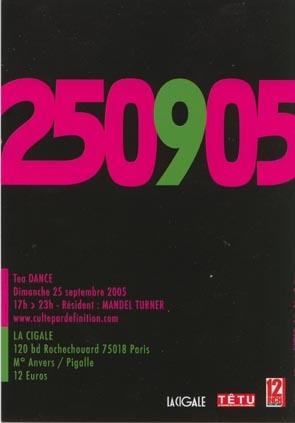 2005.09.25 Cigale b