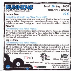 2005.09.29 Nouceau Casino b