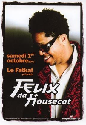 2005.10.01 FatKat a