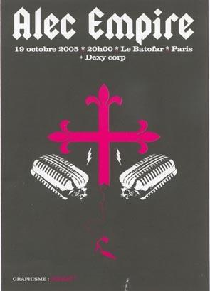 2005.10.19 Batofar a
