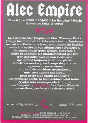 2005.10.19 Batofar b