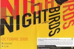 2005.10 Nouveau Casino a