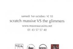 2005.10.01 Nouveau Casino b
