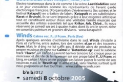 2005.10.08 Batofar b