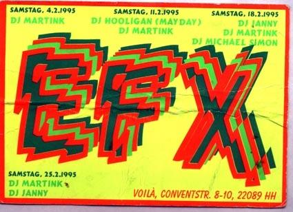 1995.02 EFX