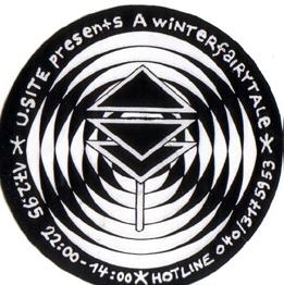 1995.02.17_a_U-Site-A_Winterfairytaile