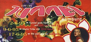 1995.06_Tunnel