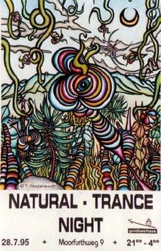 1995.07.28_Natural_Trance_Night