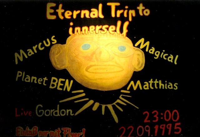 1995.09.22_a_Eternal_Trip_To_Innerself