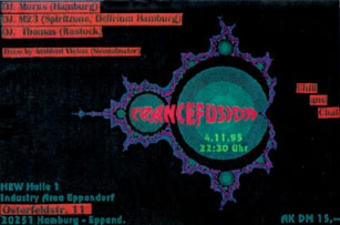 1995.11.04_Transfusion