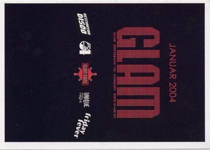 2004.01 Glam