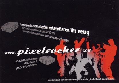 2004.02.05 Hamburger Botschaft b