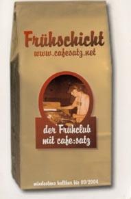 2004.03 Fruehschicht a