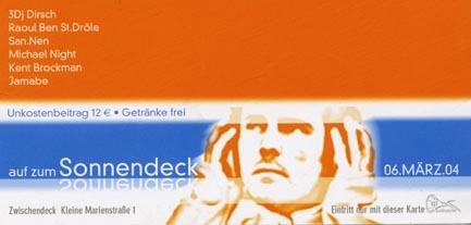 2004.03.06 Zwischendeck b