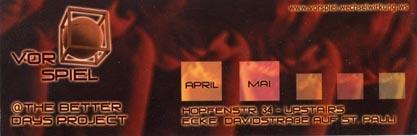 2004.04 Vorspiel a
