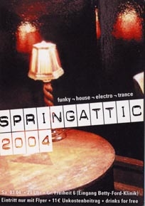2004.04.03 Sprinattic a