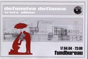 2004.04.17 Fundbureau a