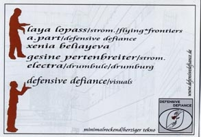 2004.04.17 Fundbureau b
