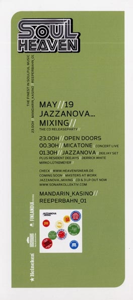 2004.05.19 Mandarin Kasino b