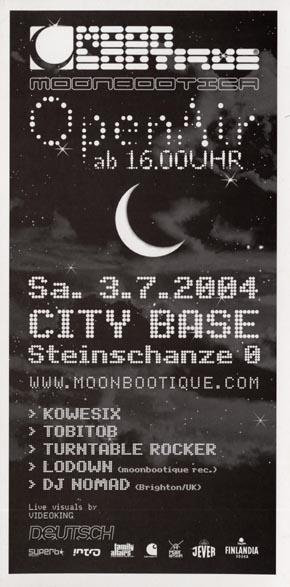 2004.07.03 City Base b