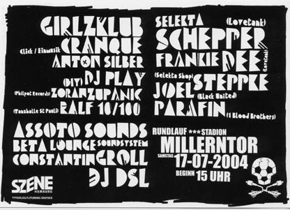 2004.07.17 Millerntor b