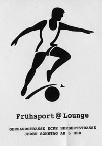 2004.10 Lounge c