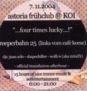 2004.11.07 Koi b