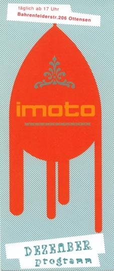 2004.12 Imoto a