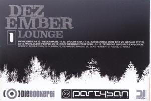 2004.12 Lounge