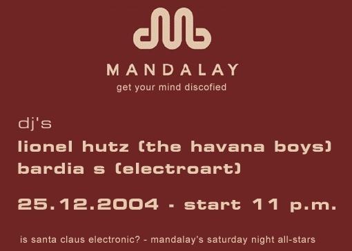 2004.12.25 Mandalay