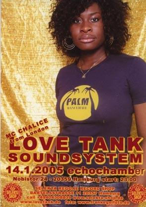 2005.01.14 Echochamber