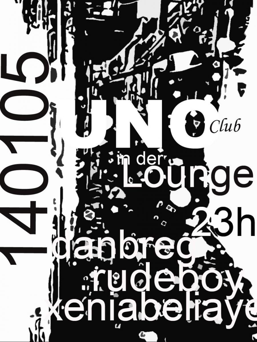 2005.01.15 Lounge