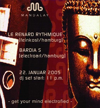 2005.01.22 Manadlay