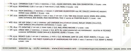 2005.02 Echochamber b