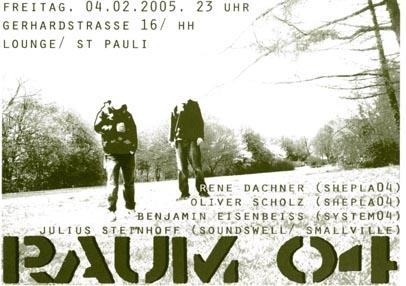 2005.02.04 Lounge b