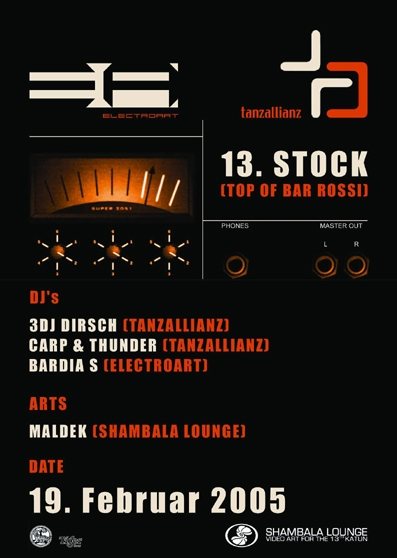 2005.02.19 13ter Stock