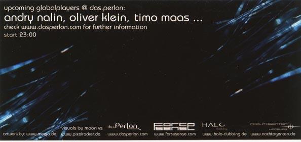 2005.03 Halo a